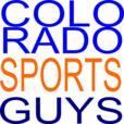 CSG Podcast show