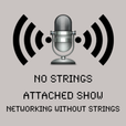 No Strings Attached Show show