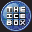 The Ice Box show