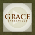 Grace-Snellville | A Grace Fellowship Church » Sermons show