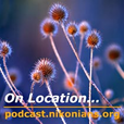 Nikonians Podcasts :: On Location with Martin Joergensen show