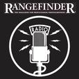 Rangefinder Radio show