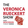 WPR: The Veronica Rueckert Show show