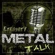 Eternity Metal Talk show