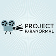 Project Paranormal show
