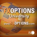 FX Options University show