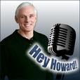 Compass » Hey Howard show