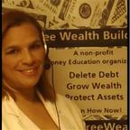 Deft Free Wealth, Money Coach | Blog Talk Radio Feed show