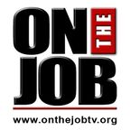 On The Job TV show