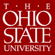 The Ohio State University show