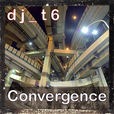 Convergence. House Music. Trance. Electro. Deep House. show