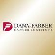 Dana-Farber Master Class CME Podcast Series show