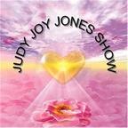 Judy Joy Jones Show show