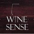 Wine Sense TV - Video Podcast show