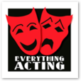Everything Acting show