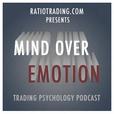 Mind Over Emotion show