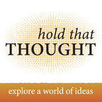 Hold That Thought show