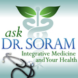 Ask Dr. Soram  show