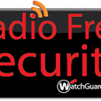 Radio Free Security show