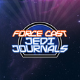 Jedi Journals: Star Wars Literature Podcast show