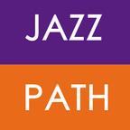 Jazzpath podcasts: Lessons on exploring jazz improvisation show