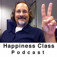 Happiness Class Podcast show