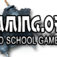 OSR Gaming AP Podcasts show