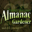 Almanac Gardener 2012 | UNC-TV show