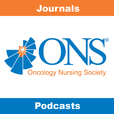 Oncology Nursing Society Journal Podcasts show