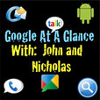 Google At A Glance - News covering all things Google show
