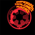 Imperial Holonet Radio show