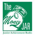 The Money JAR show