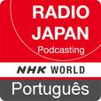 Portuguese News - NHK WORLD RADIO JAPAN show