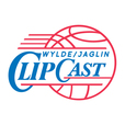 ClipCast. The Best Clippers Podcast. Period. show