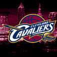 Cleveland Cavaliers Podcast Delivered by Time Warner Cable show