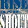 Rise & Shout show