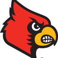 University of Louisville Athletics Podcasts show