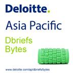 Dbriefs Bytes show