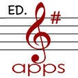 Musicians With Apps | Best Music Education Apps Resource show