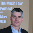 The Music & Entertainment Law Podcast show