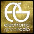 electronic global radio show