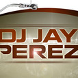 DJ JayPerezNYC show