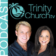Trinity Church - Rich Wilkerson show
