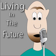 Living in the Future show