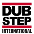 Dubstep International Podcast: The podcast for those who love dubstep, not hype! show