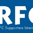 BRFCS » Podcasts show