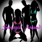 Swingin Around - Swinging, sex and everyday life show