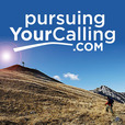 Pursuing Your Calling Podcast show