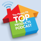 The Money Pits Top Products Podcast show