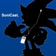 SEGA Games Radio: SoniCast show